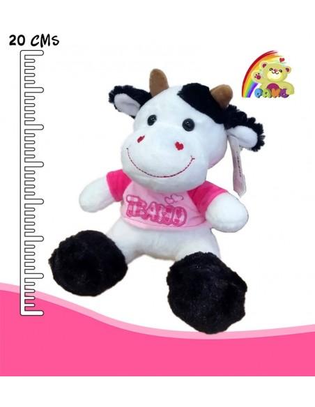 ANIMALES PELUCHE - REF: CJ7199-20