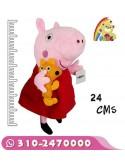Peppa Pig Peluche