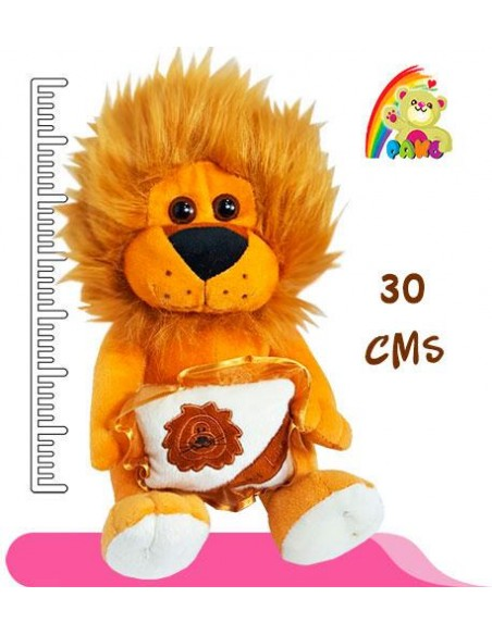 Combo Peluches No 1