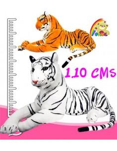 Tigre de Peluche Pako