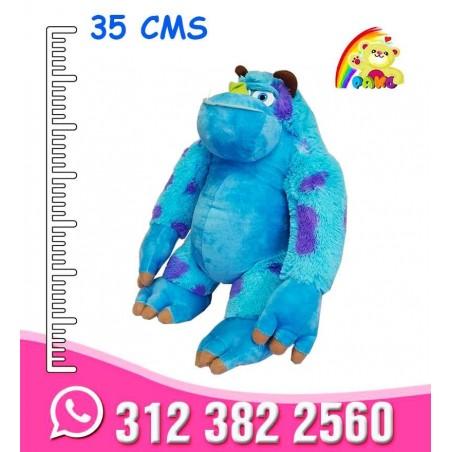Peluche Sullivan Monster Inc