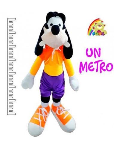 Peluche Disney Goofy