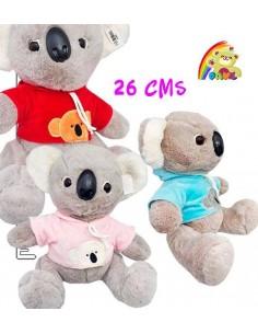Peluches de Koala