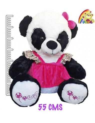 Oso Panda Peluche Bogota