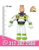 Peluche Buzz Lightyear