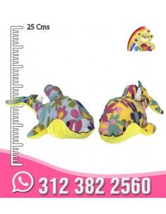 Pescados de Colores REF: KTCL5873/15