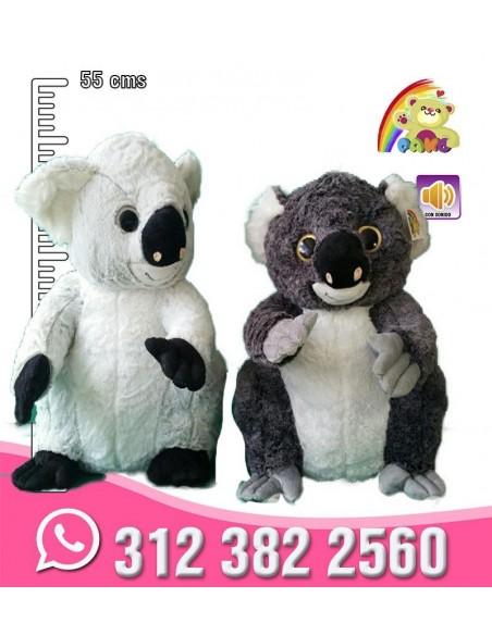 Koala Grande