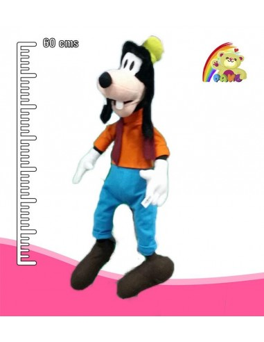 Goofy peluche REF : JM-36