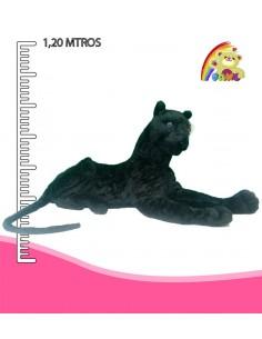 PANTERA PELUCHE-REF: PKO04-28