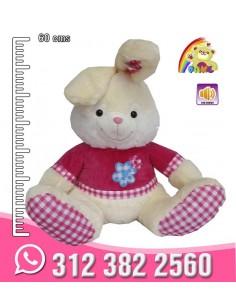 Conejo en peluche REF: PK1014-6/24