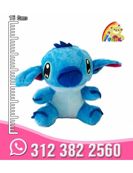 Stitch pequeño-REF:TIST-03-18