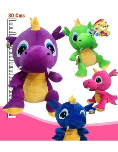 Dinosaurios bebé Surtidos