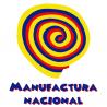 Manufactura Nacional